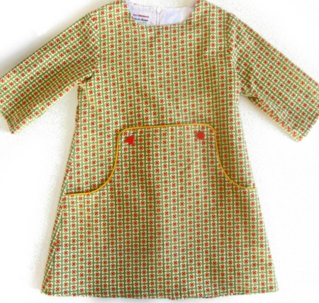 zolderwerk-par-la-bastide-louisa-dress3